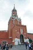20160917_莫斯科:20160917_162_莫斯科克里姆林宮.JPG