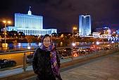 20160917_莫斯科:20160917_175_莫斯科_Radisson Royal Hotel.JPG