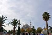 20151123_伊斯坦堡【托卡匹皇宮、聖索菲亞教堂、藍色清真寺、塔克辛廣場】:20151123_019.JPG