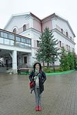 20160919_蘇茲達爾~雅羅斯拉夫:20160919_002_蘇茲達爾_Nikolavsky Posad.JPG