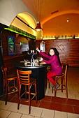 20140324_捷克之旅:20140324_捷克之旅_006_皮爾森啤酒廠風味餐.JPG