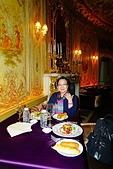 20160917_莫斯科:20160917_056_莫斯科_杜蘭朵宮殿餐廳.JPG