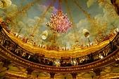 20160917_莫斯科:20160917_057_莫斯科_杜蘭朵宮殿餐廳.JPG