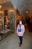 20160917_莫斯科:20160917_075_莫斯科_杜蘭朵宮殿餐廳.JPG