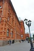 20160917_莫斯科:20160917_086_莫斯科馴馬場廣場_列寧中央博物館.JPG