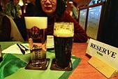 20140324_捷克之旅:20140324_捷克之旅_007_皮爾森啤酒廠風味餐.JPG