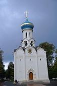 20160920_雅羅斯拉夫~蘇利密耶夫(莫斯科)~聖彼得堡:20160920_143_札格爾斯克_聖三一修道院.JPG