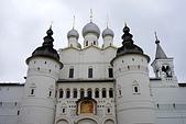 20160920_雅羅斯拉夫~蘇利密耶夫(莫斯科)~聖彼得堡:20160920_070_羅斯托夫_克里姆林宮建築群.JPG