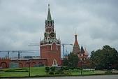 20160917_莫斯科:20160917_130_莫斯科克里姆林宮_三聖塔.JPG