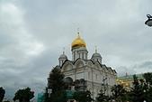 20160917_莫斯科:20160917_140_莫斯科克里姆林宮_大天使教堂.JPG