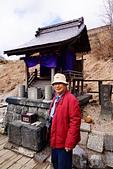 20120427_北海道之旅(Day 2):20120427_014_登別地獄谷.JPG