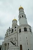 20160917_莫斯科:20160917_142_莫斯科克里姆林宮_伊凡大帝鐘樓.JPG