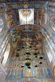 20160920_雅羅斯拉夫~蘇利密耶夫(莫斯科)~聖彼得堡:20160920_087_羅斯托夫_克里姆林宮建築群.JPG