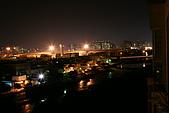 20080807~16 相片:星池夜景_02.JPG