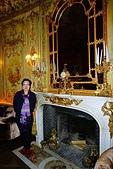 20160917_莫斯科:20160917_068_莫斯科_杜蘭朵宮殿餐廳.JPG