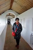 20160920_雅羅斯拉夫~蘇利密耶夫(莫斯科)~聖彼得堡:20160920_091_羅斯托夫_克里姆林宮建築群.JPG