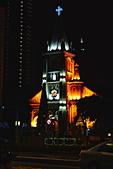 20141129~30_高雄之旅:20141129_012_高雄愛河邊教堂.JPG