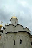 20160917_莫斯科:20160917_146_莫斯科克里姆林宮_大天使教堂.JPG