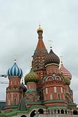 20160917_莫斯科:20160917_153_莫斯科紅場_聖巴索大教堂.JPG