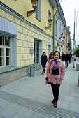 20160917_莫斯科:20160917_073_莫斯科_杜蘭朵宮殿餐廳.JPG