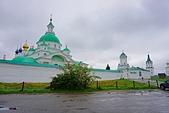 20160920_雅羅斯拉夫~蘇利密耶夫(莫斯科)~聖彼得堡:20160920_008_羅斯托夫_雅各列夫斯基修道院.JPG