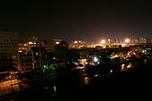 20080807~16 相片:星池夜景_03.JPG