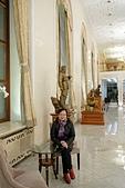20160917_莫斯科:20160917_183_莫斯科_Radisson Royal Hotel.JPG