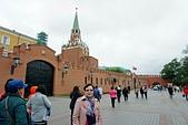 20160917_莫斯科:20160917_111_莫斯科克里姆林宮.JPG
