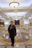 20160917_莫斯科:20160917_186_莫斯科_Radisson Royal Hotel.JPG