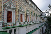 20160920_雅羅斯拉夫~蘇利密耶夫(莫斯科)~聖彼得堡:20160920_159_札格爾斯克_聖三一修道院.JPG