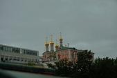 20160917_莫斯科:20160917_120_莫斯科克里姆林宮.JPG