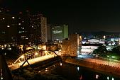20080807~16 相片:星池夜景_01.JPG