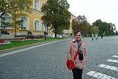 20160917_莫斯科:20160917_122_莫斯科克里姆林宮.JPG