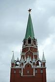 20160917_莫斯科:20160917_125_莫斯科克里姆林宮_三聖塔.JPG