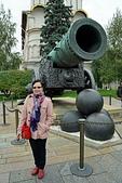 20160917_莫斯科:20160917_135_莫斯科克里姆林宮_沙皇砲.JPG