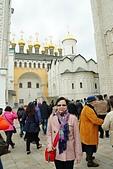 20160917_莫斯科:20160917_144_莫斯科克里姆林宮.JPG