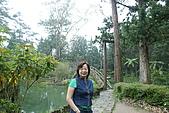 20080926_溪頭、杉林溪:0023_溪頭_大學池.JPG