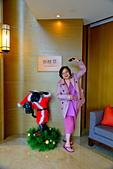 20151204_雲品溫泉酒店:20151204_007_日月潭雲品溫泉酒店.JPG