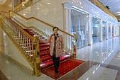 20160917_莫斯科:20160917_005_莫斯科_Radisson Royal Hotel.JPG