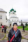 20160920_雅羅斯拉夫~蘇利密耶夫(莫斯科)~聖彼得堡:20160920_060_羅斯托夫_克里姆林宮建築群.JPG