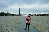 20160917_莫斯科:20160917_013_莫斯科_勝利紀念碑公園.JPG