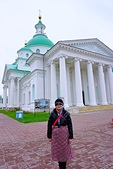 20160920_雅羅斯拉夫~蘇利密耶夫(莫斯科)~聖彼得堡:20160920_028_羅斯托夫_雅各列夫斯基修道院.JPG