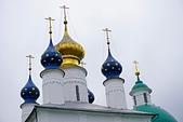 20160920_雅羅斯拉夫~蘇利密耶夫(莫斯科)~聖彼得堡:20160920_013_羅斯托夫_雅各列夫斯基修道院.JPG