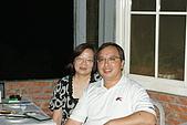 20080807~16 相片:貓空_龍門客棧_02.JPG