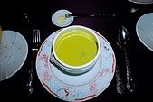 20160917_莫斯科:20160917_063_莫斯科_杜蘭朵宮殿餐廳.JPG