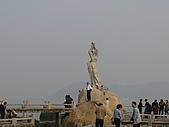 珠海_珠海漁女:IMG_0207.JPG