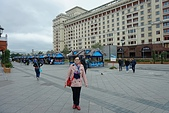 20160917_莫斯科:20160917_085_莫斯科馴馬場廣場_莫斯科旅館JPG.JPG