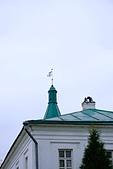 20160920_雅羅斯拉夫~蘇利密耶夫(莫斯科)~聖彼得堡:20160920_042_羅斯托夫_雅各列夫斯基修道院.JPG