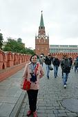 20160917_莫斯科:20160917_116_莫斯科克里姆林宮_三聖塔.JPG