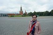 20160917_莫斯科:20160917_128_莫斯科克里姆林宮.JPG